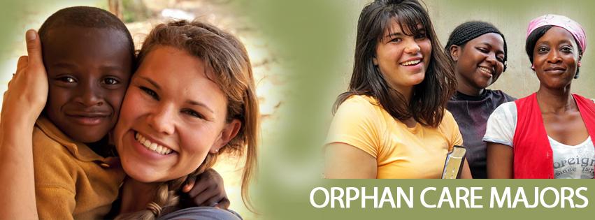 orphancaremajors
