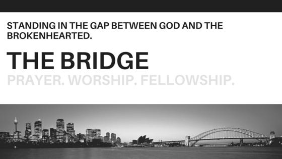 the bridge (2)